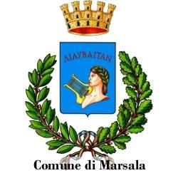 Comune di Marsala