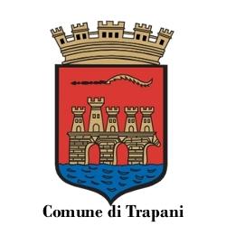 Comune di Trapani
