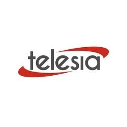 Telesia