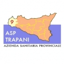 ASP Trapani