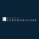 Banca Euromobiliare
