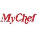 My Chef