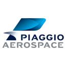 Piaggio Aerospace