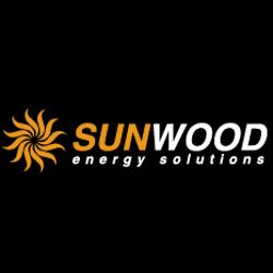 Sunwood Srl