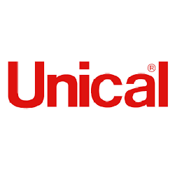 unical